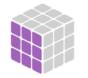deInformatiefabriek-kubus-small